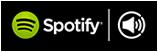 Espécimen en Spotify